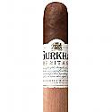 Gurkha Heritage Toro - 5 Pack