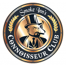 Connoisseur Club - Monthly Subscription