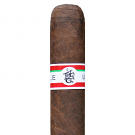 Tatuaje Mexican Experiment Belicoso - 5 Pack