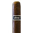 Illusione Ultra OP No 4 Robusto - 5 Pack