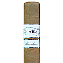 Iconic Recluse Amadeus Connecticut Robusto