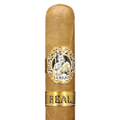 Gurkha Real Robusto - 5 Pack