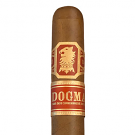 Undercrown Sun Grown Dojo Dogma - 5 Pack
