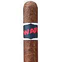 War - 3 Pack