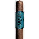 Camacho Ecuador Gordo - 5 Pack