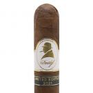Davidoff Winston Churchill 2021 Limited Edition Toro