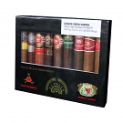 Altadis Iconic Brand Assortment