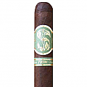 Matilde Oscuro Robusto - 5 Pack