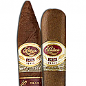 Padron 1926 Maduro 80th Anniversary - 5 Pack