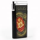 Arturo Fuente Don Carlos Lighter by Elie Bleu