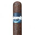 Dolomite - 3 Pack
