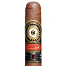 Perdomo Vintage Double Aged Sungrown Gordo - 5 Pack