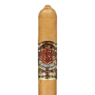 JSK Jas Sum Kral Red Knight Robusto