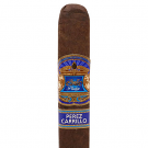 E.P. Carrillo Pledge Prequel - 5 Pack