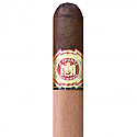 Arturo Fuente Sungrown Double Chateau