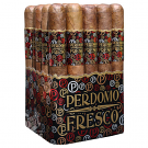 Perdomo Fresco Robusto Natural Bundle