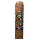 Micallef Grande Bold Maduro 650 - 5 Pack