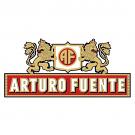 Arturo Fuente Cuban Corona Maduro - 5 Pack