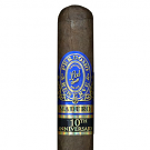 Perdomo Reserve 10th Anniversary Box-pressed Maduro Churchill - 5 Pack