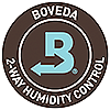 Boveda 69% Humidification Pack - 12ct