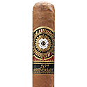 Perdomo 20th Anniversary Sun Grown Gordo - 5 Pack