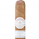 Montecristo White Court Tubes - 5 Pack