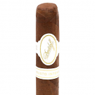 Davidoff Robusto Intenso LE 2020 - 5 Pack