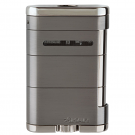 Xikar Allume Triple Lighter