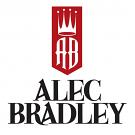 Alec Bradley - It's a Boy