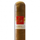 E.P. Carrillo Connecticut Brillantes - 5 Pack