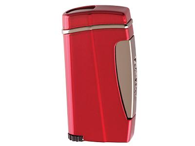 Xikar Executive II Single Lighter