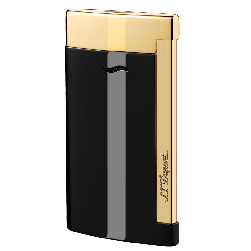 ST Dupont Slim Lighter