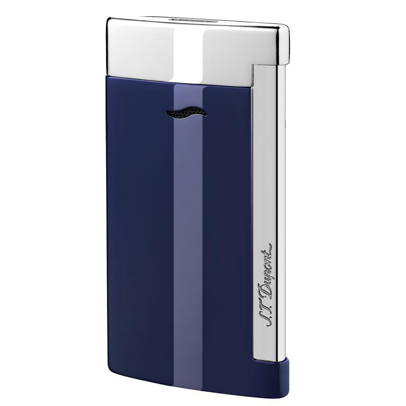 ST Dupont Slim Lighter