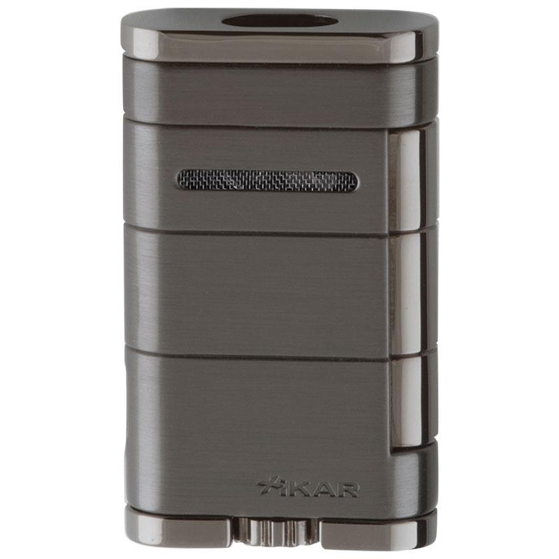 Xikar Allume Double Lighter