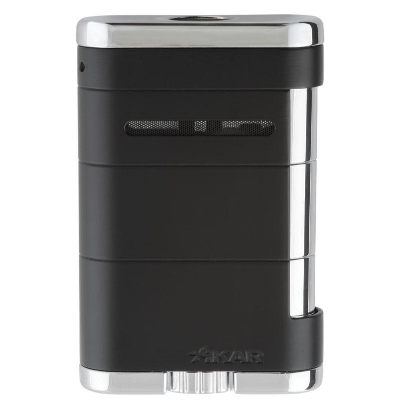 Xikar Allume Triple Lighter