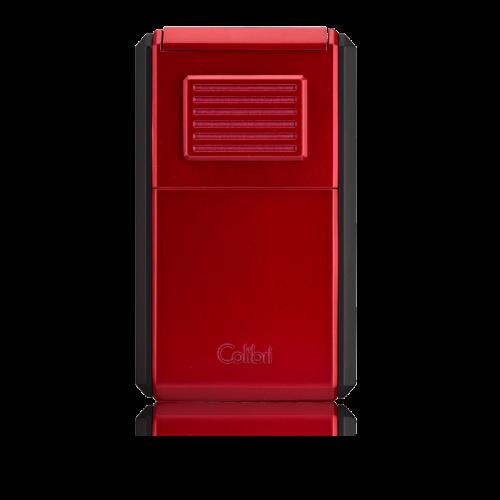 Colibri Astoria Lighter/Cutter