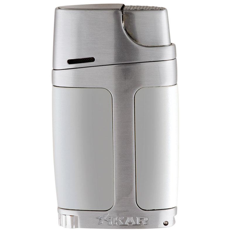 Xikar ELX Double Lighter