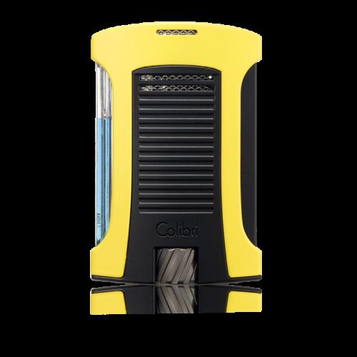 Colibri Daytona Single-Jet Lighter