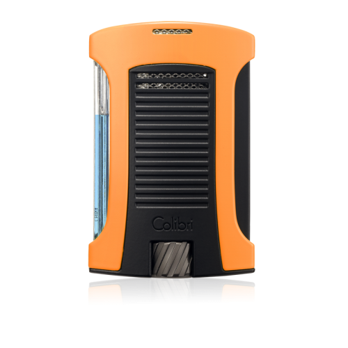 Colibri Daytona Single-Jet Lighter