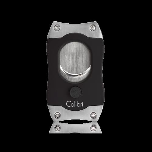 Colibri S-Cut Cigar Cutter