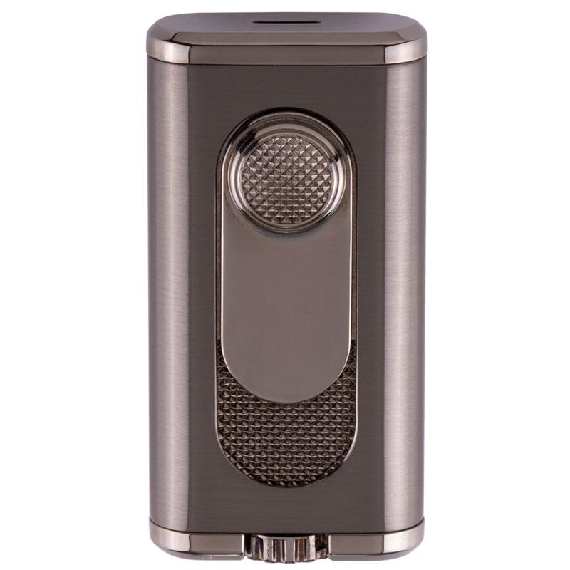Xikar Verano Flat Lighter