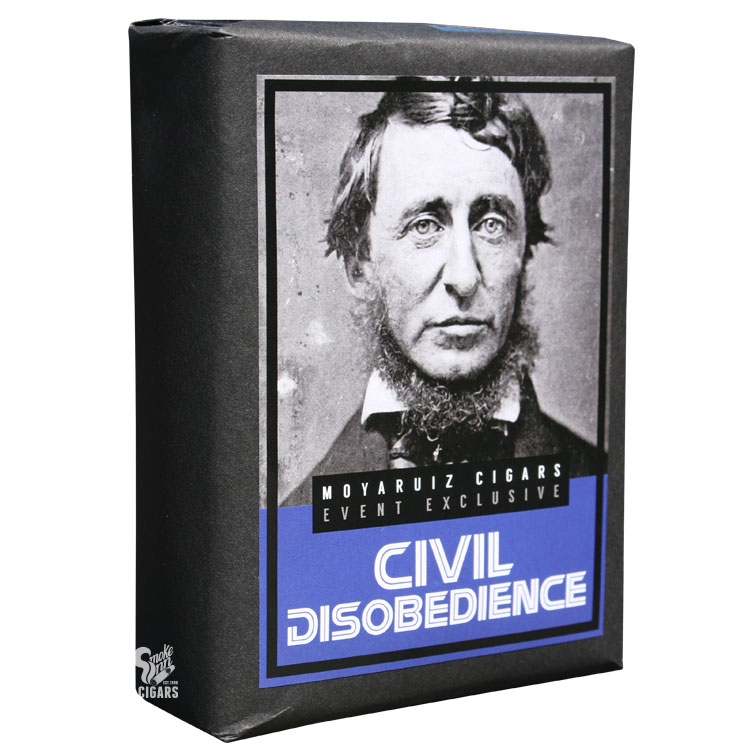 resistance to civil government essay Resistance to civil government (1849), henry david thoreau : the united states went to war against mexico in may 1846 that july, while living at walden pond, thoreau.