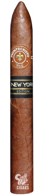 Buy montecristo connoisseur edition cigars online corona cigar.