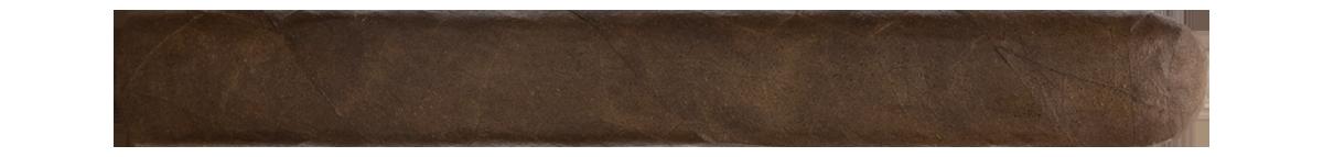 Cigar 3