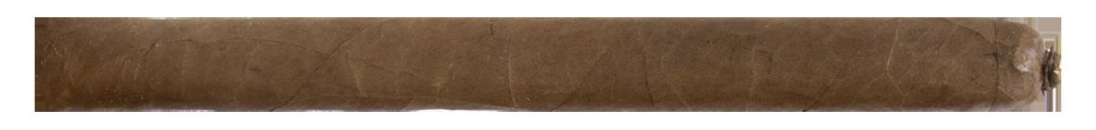 Cigar 5