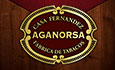 Aganorsa Night Featuring Terence Reilly