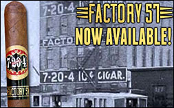 7-20-4 Factory 57
