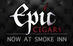 Epic Cigars