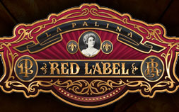 La Palina Red Label