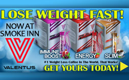 Valentus Weight Loss
